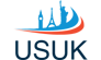 Usuk Logo